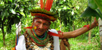 Projects in the Amazon & Coast